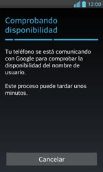 LG Optimus L5 II - Aplicaciones - Tienda de aplicaciones - Paso 10