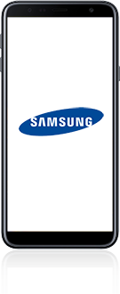 Samsung galaxy-j4-plus-dual-sim-sm-j415fn-android-pie