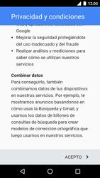 Motorola Moto G 3rd Gen. (2015) (XT1541) - Aplicaciones - Tienda de aplicaciones - Paso 15
