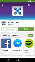 LG H525N G4c - Applications - MyProximus - Step 10