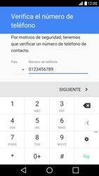 LG G5 - Aplicaciones - Tienda de aplicaciones - Paso 7