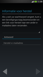 HTC One Mini - Applicaties - Applicaties downloaden - Stap 14