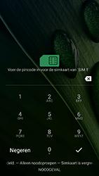 Acer Liquid Z6 Dual SIM - Internet - Handmatig instellen - Stap 33