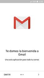 Samsung Galaxy A5 (2017) (A520) - E-mail - Configurar Gmail - Paso 5