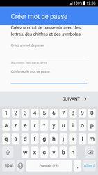 Samsung Galaxy S6 - Android Nougat - Applications - Télécharger des applications - Étape 13