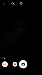 Sony Xperia M4 Aqua - Photos, vidéos, musique - Prendre une photo - Étape 9