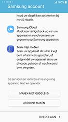 Samsung Galaxy A3 (2017) (A320) - Toestel - Toestel activeren - Stap 30
