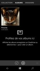 Microsoft Lumia 950 - E-mails - Envoyer un e-mail - Étape 12