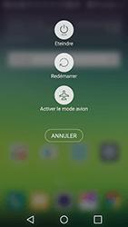 LG G5 SE - Android Nougat - Mms - Configuration manuelle - Étape 17