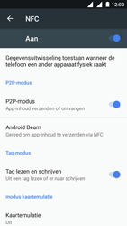 Nokia 3 Dual SIM (TA-1032) - NFC - NFC activeren - Stap 7