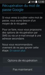 Samsung G318H Galaxy Trend 2 Lite - Applications - Télécharger des applications - Étape 11