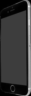 Apple iPhone 6s - Premiers pas - Découvrir les touches principales - Étape 7