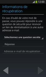 Samsung I8200 Galaxy SIII Mini Lite - Applications - Télécharger des applications - Étape 13