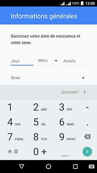 Acer Liquid Zest 4G Plus - Applications - Télécharger des applications - Étape 9