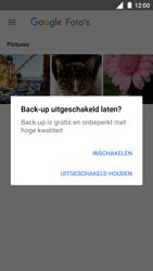 Nokia 6 (TA-1033) - Contacten en data - Foto
