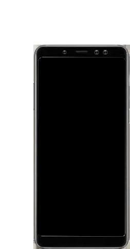 Samsung galaxy-a8-2018-sm-a530f-android-pie - Instellingen aanpassen - SIM-Kaart plaatsen - Stap 11