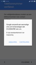 Samsung Galaxy S7 Edge G935 - Toestel - Toestel activeren - Stap 15