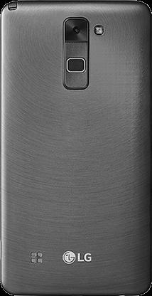 LG G5 Stylus - Internet (APN) - Como configurar a internet do seu aparelho (APN Nextel) - Etapa 26
