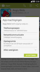 Huawei Ascend G6 - Applicaties - Downloaden - Stap 17