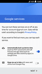 HTC U Play - Applications - Downloading applications - Step 17