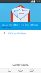 LG G3 (D855) - E-mail - Manual configuration (gmail) - Step 7