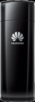 NOS Huawei E392 LTE - Instalação e definições - Como instalar e configurar -  1