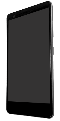 NOS Neva 80 - Internet no telemóvel - Configurar ligação à internet -  19