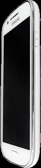 Samsung Galaxy Express - Premiers pas - Découvrir les touches principales - Étape 8