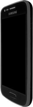 Samsung Galaxy Ace 3 LTE - MMS - Como configurar MMS -  18