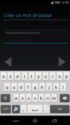 Sony Xperia T3 - Applications - Télécharger des applications - Étape 11