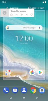 Nokia 7.1 - Applications - Personnaliser l