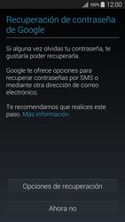 Samsung A500FU Galaxy A5 - Aplicaciones - Tienda de aplicaciones - Paso 12