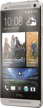 HTC One - Premiers pas - Spécificités produit - Étape 2