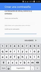 Samsung Galaxy J3 (2016) DualSim (J320) - Aplicaciones - Tienda de aplicaciones - Paso 15