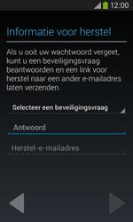 Samsung Galaxy Core Plus - Applicaties - Applicaties downloaden - Stap 13