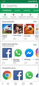 LG g7-fit-dual-sim-lm-q850emw - Applicaties - Downloaden - Stap 3