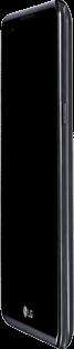 LG X Power - Primeiros passos - Como ativar seu aparelho - Etapa 4
