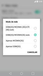 LG G5 - Internet no telemóvel - Ativar 4G -  6