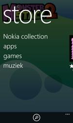 Nokia Lumia 720 - Applicaties - Downloaden - Stap 4
