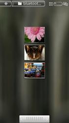 Sony Ericsson Xperia Arc - MMS - envoi d'images - Étape 11