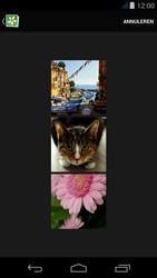 Acer Liquid Jade - MMS - Afbeeldingen verzenden - Stap 16
