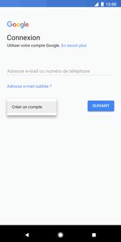 Google Pixel 2 XL - Applications - Télécharger des applications - Étape 5