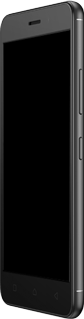 Lenovo Vibe K6 - Internet (APN) - Como configurar a internet do seu aparelho (APN Nextel) - Etapa 19