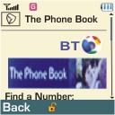 Samsung M110 - Internet - Internet browsing - Step 15