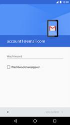 LG Google Nexus 5X - E-mail - e-mail instellen: POP3 - Stap 13