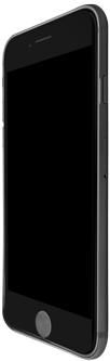 Apple iPhone 6 iOS 10 - Primeros pasos - Activar el equipo - Paso 2