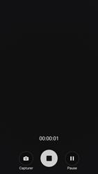 Samsung Galaxy J3 (2016) - Photos, vidéos, musique - Créer une vidéo - Étape 11