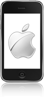 Apple iPhone 3G S met iOS 5