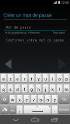 Huawei Ascend P7 - Applications - Télécharger des applications - Étape 10
