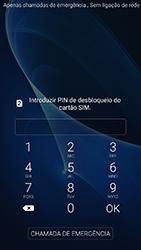 Samsung Galaxy J5 (2016) DualSim (J510) - Internet no telemóvel - Como configurar ligação à internet -  36